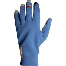 PEARL iZUMi Thermo Handschuhe Herren blau